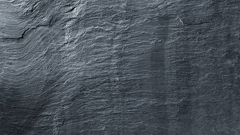 Welsh Slate Dark Blue Grey produktbild