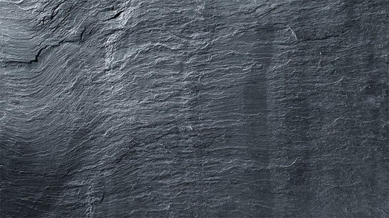 Welsh Slate Dark Blue Grey produktbild