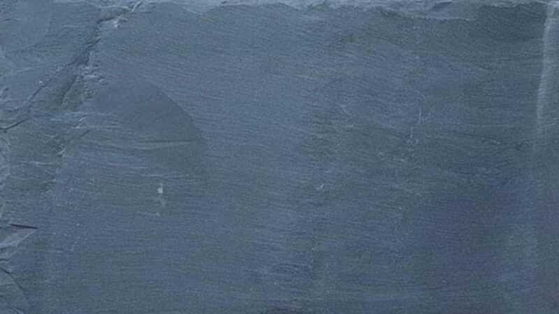 Produktbild Welsh slate dark blue grey