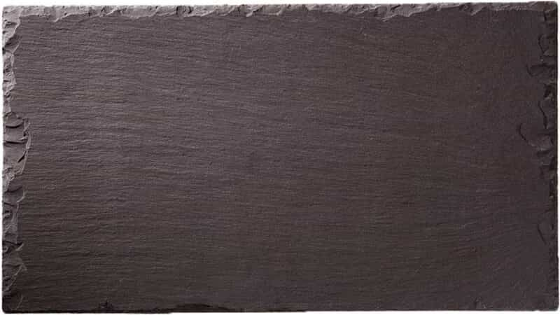 Welsh slate heather produktbild