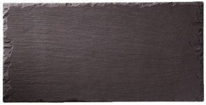 Welsh slate penrhyn heather produktbild