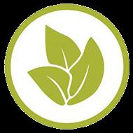 Ekologiskt hållbart