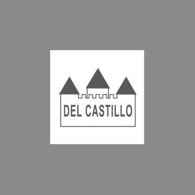 Logo Del Castillo