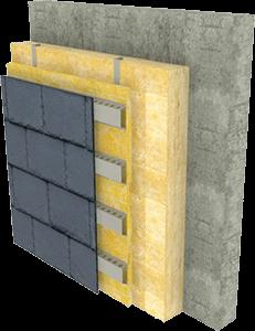 pic-fasadsystem-inlay