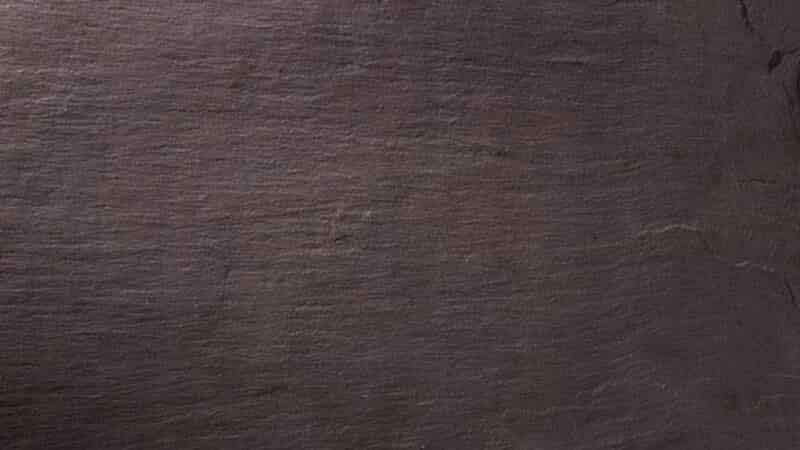 Produktbild Welsh Slate Heather klovyta