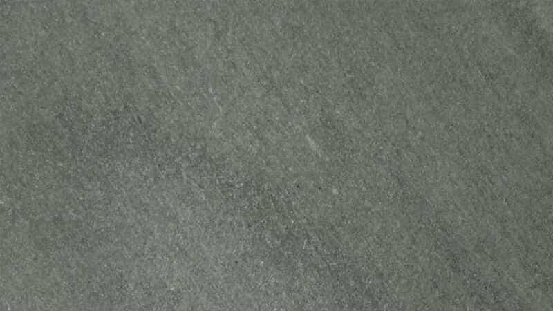 Produktbild Offerdalsskiffer slipad yta