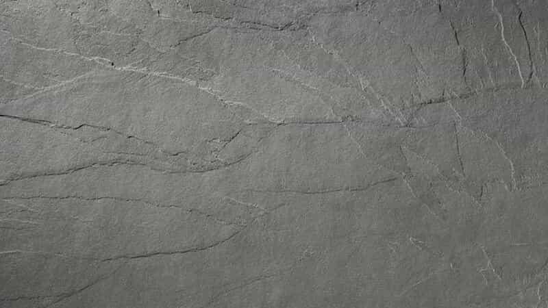 Produktbild Samaca grå klovyta