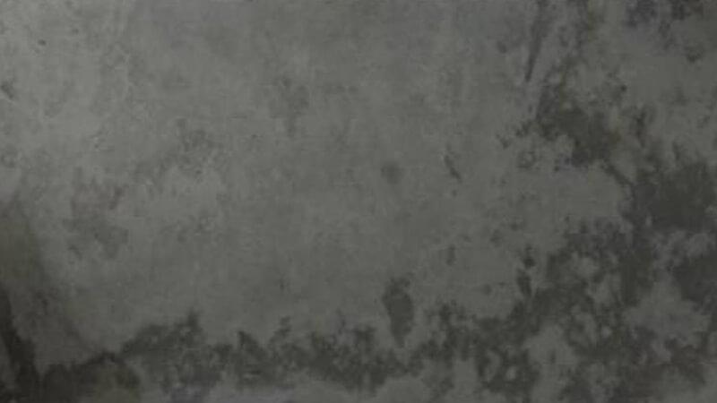 Produktbild Samaca grå polerad