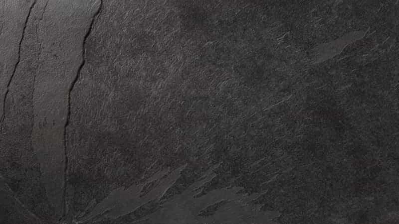 Produktbild Samaca svart klovyta