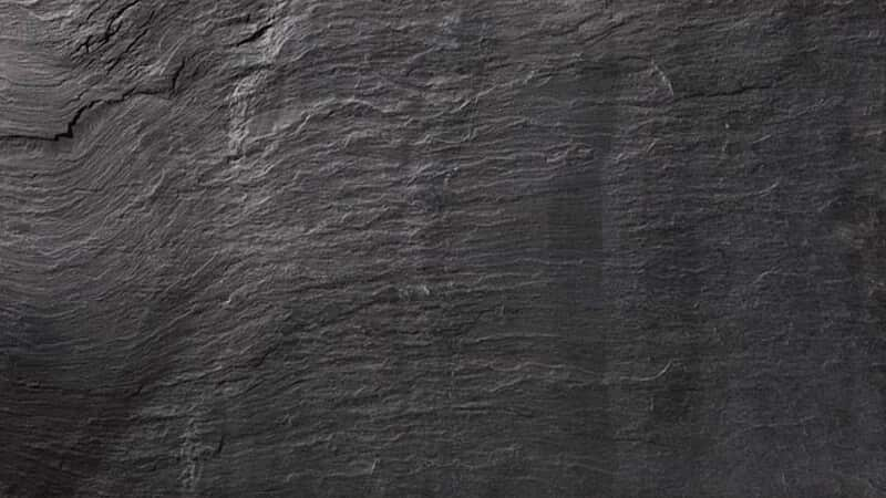 Produktbild Welsh Slate Dark Blue Grey klovyta fasadskiffer