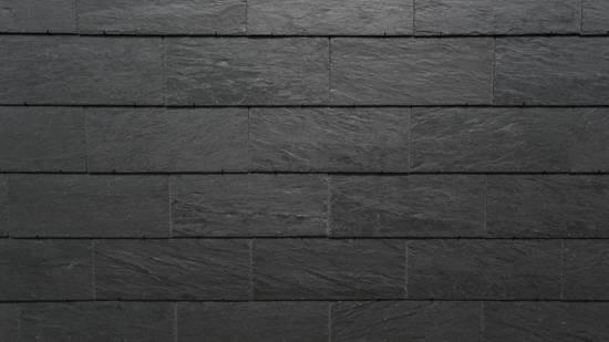 Bunkeflostrand – BoKlok närbild på montage i enkeltäckning