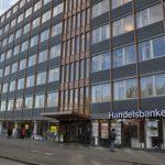 Första Långgatan, fasadrenovering, Nordskiffer Classic