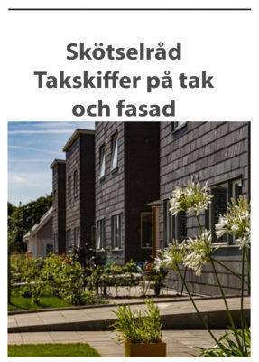 skotselrod_tak_fasad